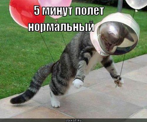 5-minut-polet-normalnyy_1368785124.jpg