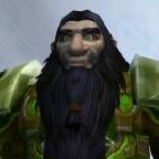 Хардого аватар
