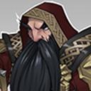 Ксидул аватар